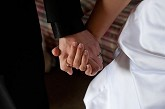 Marriage week, World Marriage Day resources available from USCCB