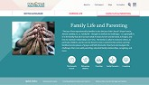 USCCB's marriage, family website gets fresh, new look