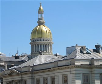N.J. governor signs bill eliminating religious employers' exemption